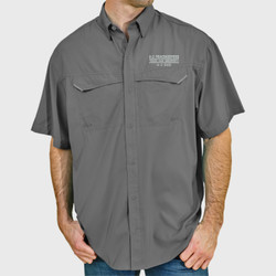 A-2 Fishing Shirt