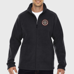 A-2 Fleece Jacket